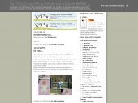 apipoka.blogspot.com