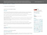 dias-de-mae.blogspot.com