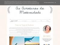 maedoskiduxos.blogspot.com