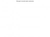 Wcats.co.za - Wildcats | Coaching, Adventure, Training Specialists