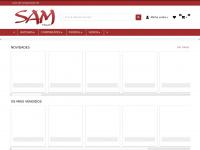 lojasam.com.br