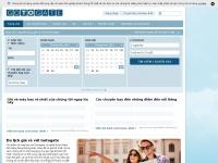 Gotogate.vn - Đặt tour lữ hành giá rẻ trên khắp thế giới với Gotogate