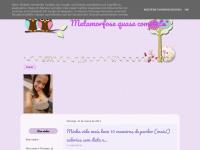 metamorfose85.blogspot.com