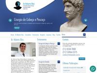 drrobertoelias.com.br