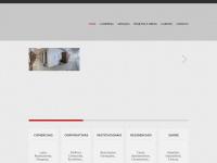 elid.com.br