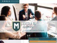 institutomindset.com.br