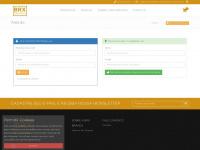 brxbrands.com.br