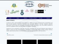 gmhdobrasil.com.br
