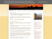 Vila Chã @blog