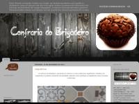 confrariabrigadeiro.blogspot.com