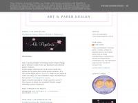artpaperdesign.blogspot.com