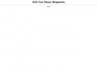 50podtyagivaniy.ru - Подтягивание - 50 Подтягиваний | Программа 50 Подтягиваний