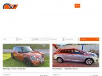 ggpcar.pt