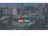 freelacuritiba.com.br