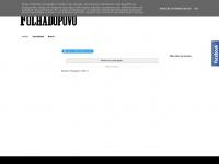 folhadopovo.com