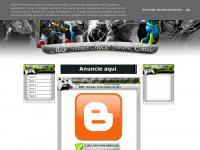 171ver.blogspot.com