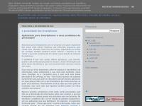 rehinfo.blogspot.com