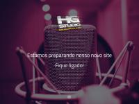 hgstudio.com.br