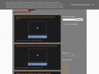 clickeventoslive.blogspot.com