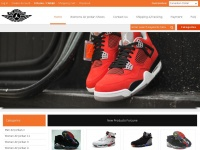 Crossroadsofthedanforthbia.ca - Air Jordan Shoes With Free Shipping To Your Door. Jordan Lead The Trend For You