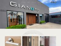 gianoto.com.br