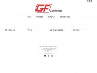 gflanternas.com.br