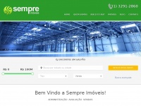 galpaoaluguelevenda.com.br