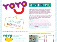 yoyozine.com.br