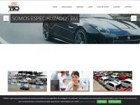 Tsobrasil.com.br - TSO Brasil
