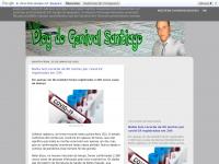 genivalsantiago.blogspot.com