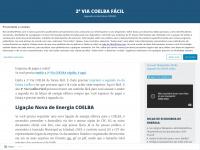 2viacoelbafacil.wordpress.com