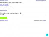 adside.com.br