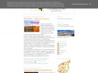 confrariadopao.blogspot.com