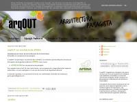 arqout.blogspot.com