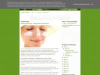 osprodutosnaturais.blogspot.com