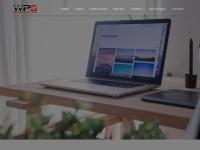 wpssistemas.com.br