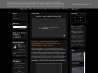 metalnotice.blogspot.com