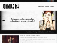 joinvilleink.com.br