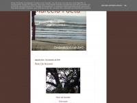 marcelozanonipoeta.blogspot.com