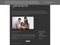 sperandires.blogspot.com
