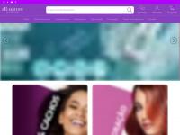allnatureshop.com.br