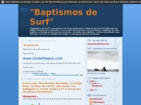 baptismosdesurf.blogspot.com