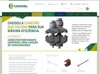 conimel.com.br