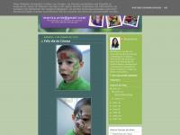 marisa-arte.blogspot.com