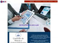 bcrtecnologia.com.br