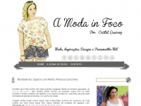 amodainfoco.com