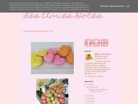 lesamiesdoces.blogspot.com