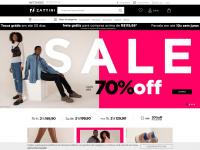 zattini.com.br