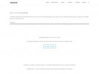 IBRADE - Instituto Brasileiro de Direito Eleitoral | Notícias e Eventos
