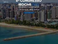 congressoibdcivil.com.br